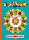 Mixology - Happy Hour Astrology Guide Cover Image