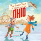 The Twelve Days of Christmas in Ohio (Twelve Days of Christmas in America) Cover Image