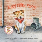 A Dog Called Ruffy Cover Image