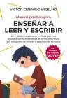 Manual Practico Para Ensenar a Leer Y Escribir Cover Image