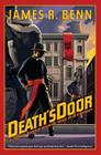 Death's Door (A Billy Boyle WWII Mystery #7) Cover Image
