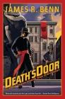Death's Door Cover Image