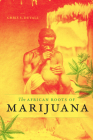 The African Roots of Marijuana Cover Image