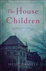 House Children Cover Image