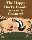 The Happy Hocky Family Moves to the Country Cover Image