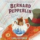 Bernard Pepperlin Cover Image