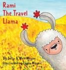 Rami, the Travel Llama Cover Image