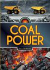 Harnessing Energy: Coal Power Cover Image