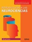 Introducción a la neurociencias: Fundamentos de neuropsicología Cover Image