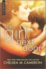 The Girl Next Door: An LGBTQ Romance Cover Image