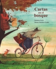 Cartas En El Bosque (the Lonely Mailman) Cover Image