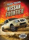 Nissan Frontier Cover Image