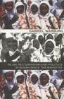 Islam, Sectarianism, and Politics in Sudan Since the Mahdiyya Cover Image