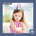 I Feel Angry Cover Image