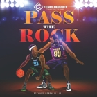 Pass the Rock Cover Image