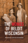 The Wongs of Beloit, Wisconsin Cover Image