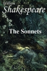 The Sonnets Cover Image