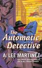 The Automatic Detective Cover Image