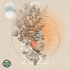 Papaya 2022 Wall Calendar Cover Image
