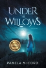 Under the Willows Cover Image