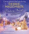 Dashing Through the Snow: A Christmas Novel Cover Image