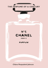 Chanel No. 5: The Perfume of a Century Cover Image