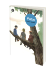 Verbo Cover Image