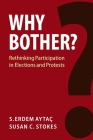 Why Bother? (Cambridge Studies in Comparative Politics) Cover Image