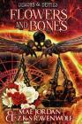 Flowers and Bones (Demons & Deities) Cover Image