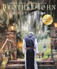 Brother John: A Monk, a Pilgrim and the Purpose of Life Cover Image
