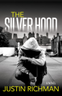 The Silver Hood Cover Image