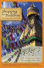 Shopping for Buddhas: An Adventure in Nepal Cover Image