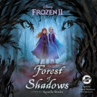 Frozen 2: Forest of Shadows Cover Image
