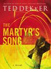 The Martyr's Song Cover Image