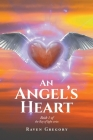 An Angel's Heart Cover Image