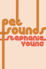 Pet Sounds Cover Image