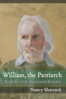 William, The Patriarch: Book One of The Watertown Chronicles Cover Image