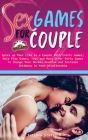 Sex Games for Couples Cover Image