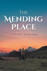 The Mending Place Cover Image