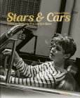 Stars and Cars Cover Image
