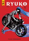 Ryuko Cover Image
