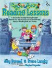 Giggle Poetry Reading Lessons: A Successful Reading-Fluency Program Parents and Teachers Can Use to Dramatically Improve Reading Skills and Scores Cover Image
