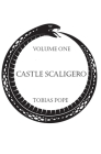 Castle Scaligero: Volume One Cover Image