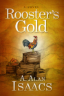 Rooster's Gold Cover Image