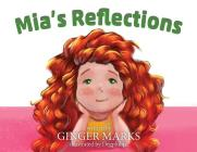 Mia's Reflections Cover Image