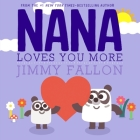 Nana Loves You More Cover Image