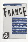 Dramacontemporary: France (Contemporary Drama) Cover Image