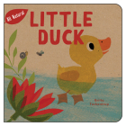 Little Duck Cover Image