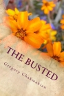 The Busted Cover Image