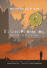 The Great Re-Imagining: Spirituality in an Age of Apocalypse Cover Image